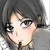 iPunkz's avatar