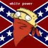 Iputnoeffortinmyname's avatar