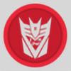 iPwn2010's avatar