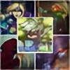 IpXarie's avatar