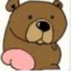ipy1984's avatar