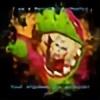 IQ-SubZero's avatar