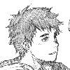 iq40's avatar