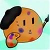 Iqa-Chan325's avatar