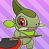 Iqbal278's avatar