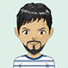 IqbalFadzil's avatar