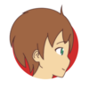 iqbalFuutaro's avatar