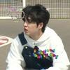 iqhnooo's avatar