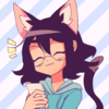 iqopp's avatar