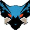 iqra3d's avatar