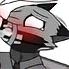 iqrangouding23's avatar