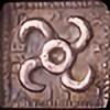 iqtazhlah's avatar