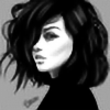 iQU33N's avatar