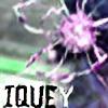 Iquey's avatar