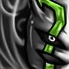 Iquwan93's avatar