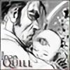 IR0NQUILL's avatar