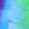 IR1418's avatar