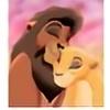 ira0815's avatar