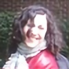 iraaaaa5's avatar