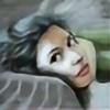 IraBianco's avatar