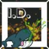 IrabmolDesigns's avatar