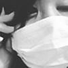 irabuyou's avatar
