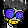 Irack21's avatar