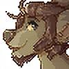 Iracundia-Umbra's avatar