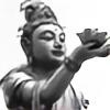 irad90's avatar