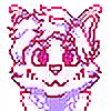 IraDeBax's avatar
