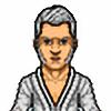 iradoosmeusbonecos's avatar