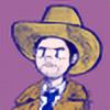 iraeim's avatar