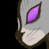 iraewolph's avatar