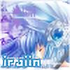 iRaiin's avatar