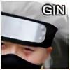iRaikiri's avatar