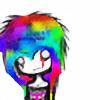 iRainb0w's avatar