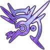 IraIVORY's avatar
