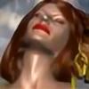 irakika's avatar