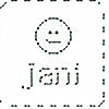 Irakli-Janiashvili's avatar