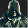 irakli008's avatar