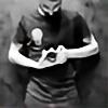irakliy's avatar