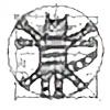 irakly's avatar