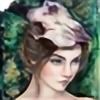 iralothiriel's avatar