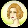 Iralukia's avatar