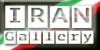 IRAN-Gallery's avatar