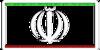 IRAN-islamicrepublic's avatar