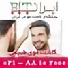 iranfit's avatar