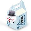 iranguapa1's avatar