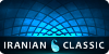 Iranian-Classic's avatar