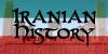 Iranian-History's avatar